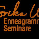 Logo Erika Wagner - Enneagramm Coach