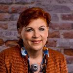 Erika Wagner - Enneagramm Coach
